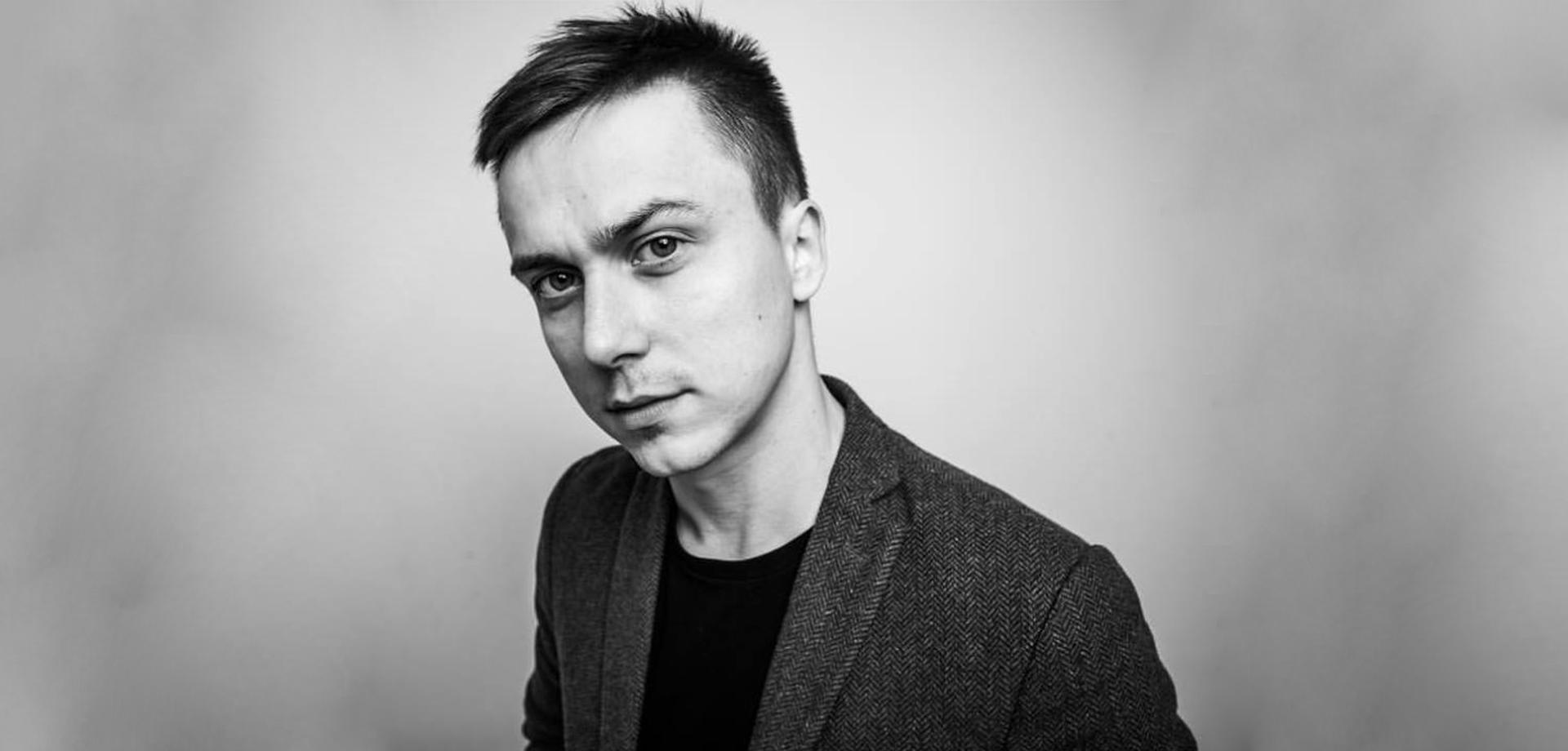 Сергей Ватяков